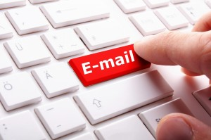 bi quyet email maketing