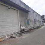 Cho thuê kho xưởng DT 500m-1400m MT Nguyễn Bình, Nhà Bè giá rẻ 50.000đ/m2