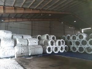 Công Ty Gia Phát cho thuê kho bãi Quận 7 DT 800m kho xây dựng chuyên nghiệp không vướng cột kèo có kho trống thuê ngay.