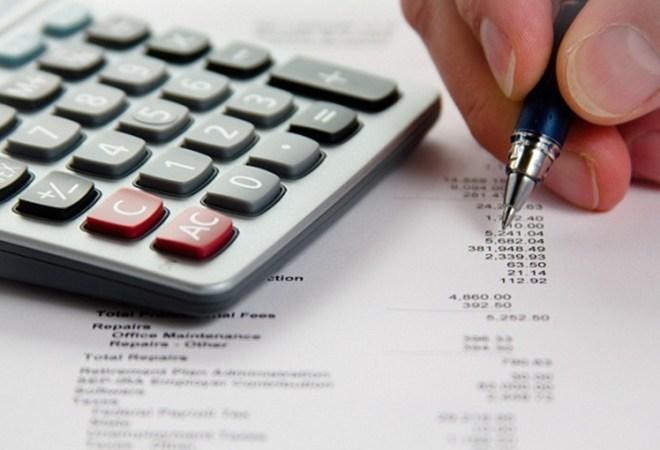 Làm cách nào hạch toán chi thuê kho xưởng, văn phòng, chi nhánh và địa điểm kinh doanh hợp lý-18-12-4